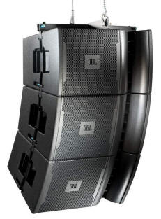 Rent speakers, Audio, sound Equipment for business and